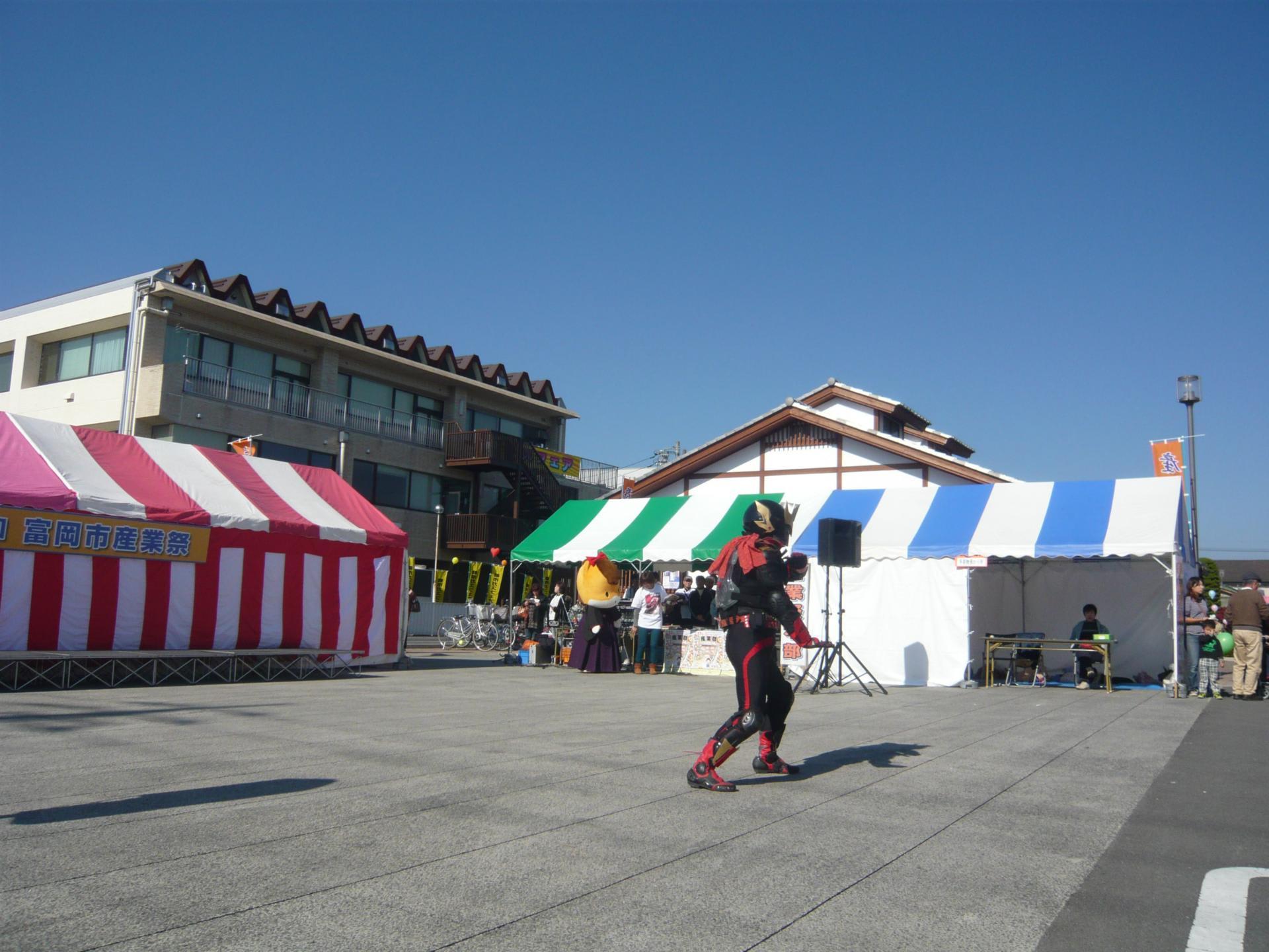 富岡製糸場と絹産業遺産群の画像 p1_26