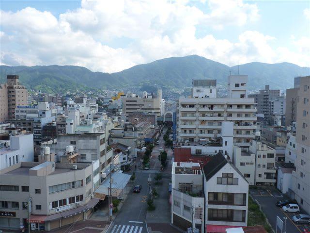 広島県呉市へ行った - 撮りさるく