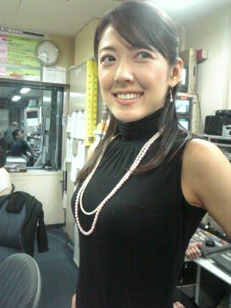 内藤聡子の画像 p1_17