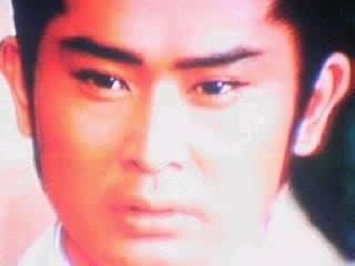 ボード「Miyoko Asada」のピン