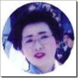 山本博美の画像 p1_4