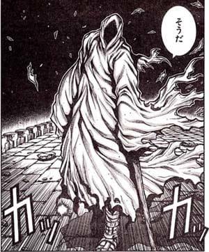 ドリフターズ (漫画)の画像 p1_22