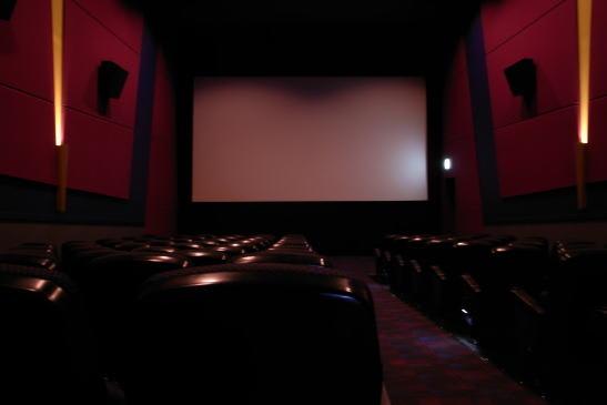 映画館の画像 p1_17