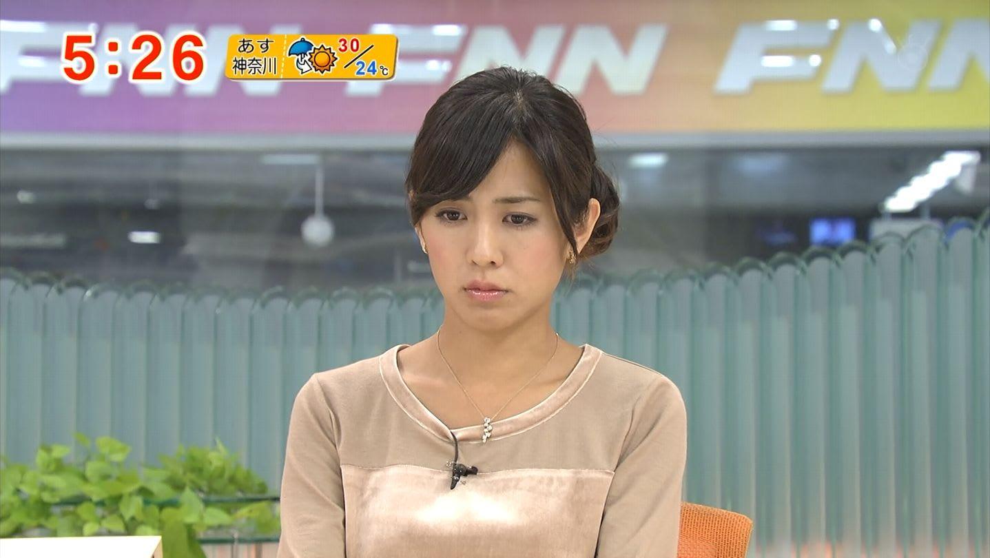 椿原慶子の画像 p1_38