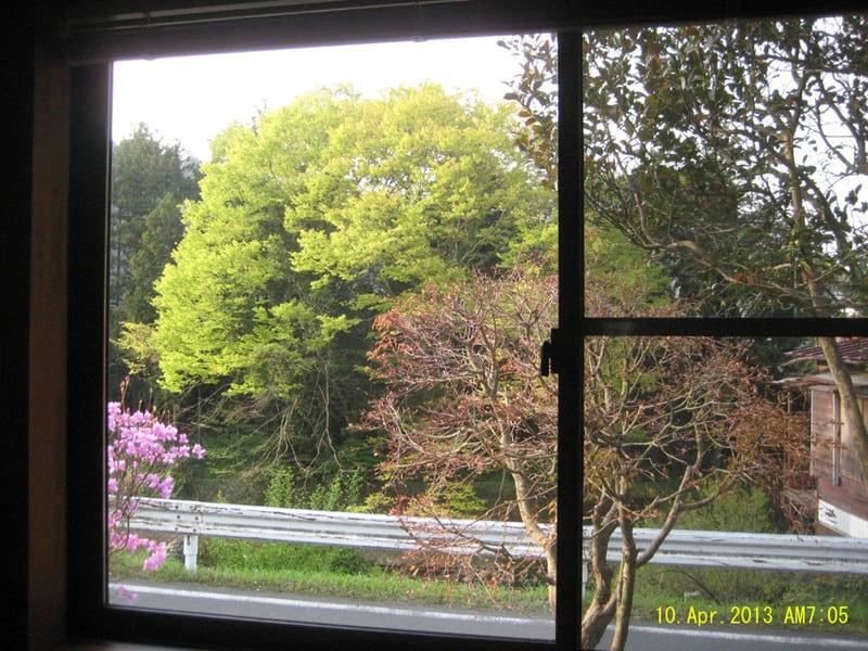 Window10apr2013