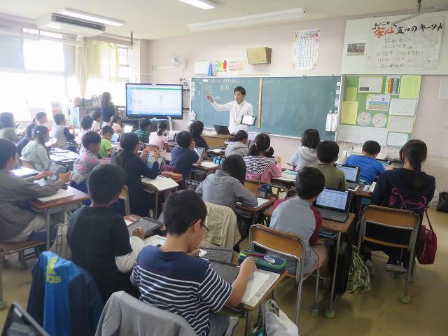 スタッフ採用【公式】サイト [採用・求人情報] 敷島住宅株式会社