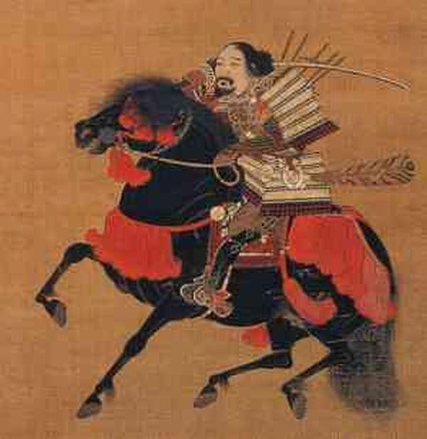 井上二郎の画像 p1_36