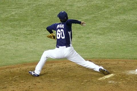 李承ヨプ (野球)の画像 p1_14