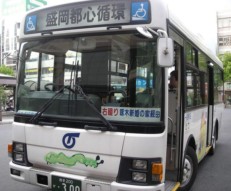Dscn3863