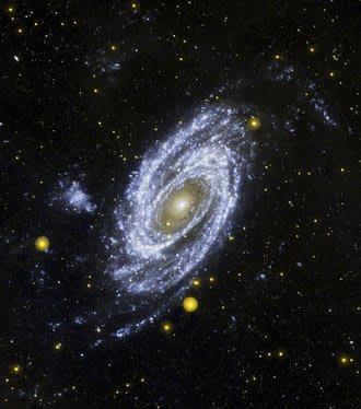 銀河 (航空機)の画像 p1_8