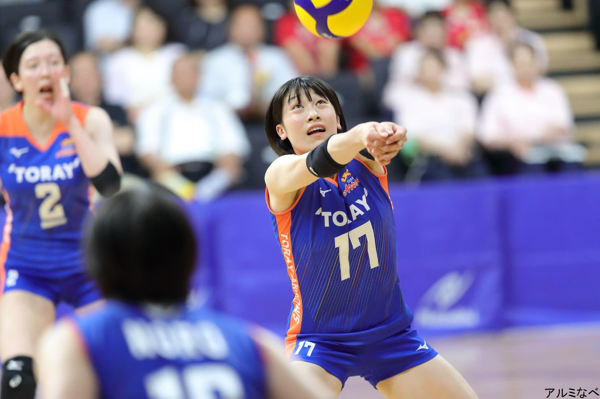 石川真佑の画像 p1_32