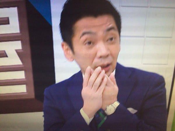 宮根誠司の画像 p1_24