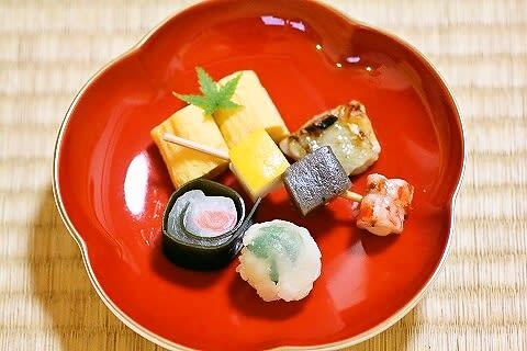 Foodpic1788847