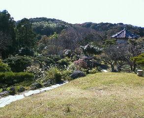 みのもんた さん、 鎌倉山 に