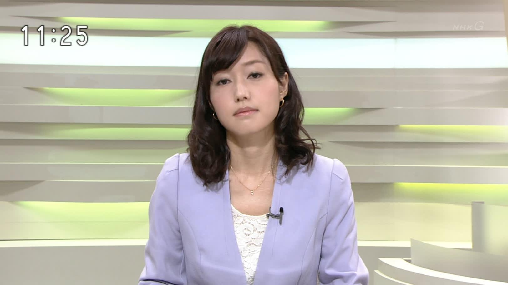 【才色兼備】牛田茉友 Part6【神出鬼没】©2ch.netYouTube動画>1本 ->画像>546枚