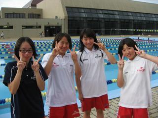 Category:日本の中学校一覧 (pag...