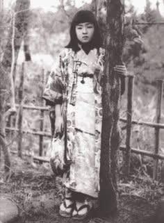 岸田麗子の画像 p1_17