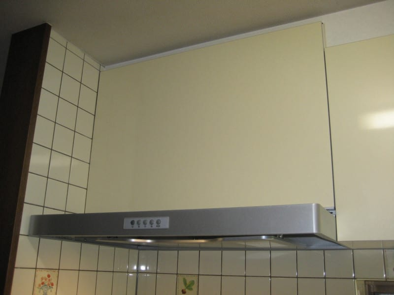 20121217kitchen18_3