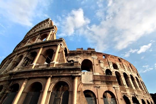 コロッセオの画像 p1_11
