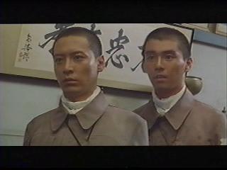 田中実 (俳優)の画像 p1_10