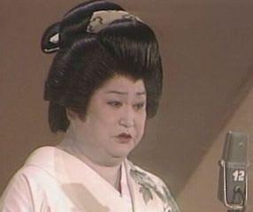 赤坂小梅の画像 p1_12