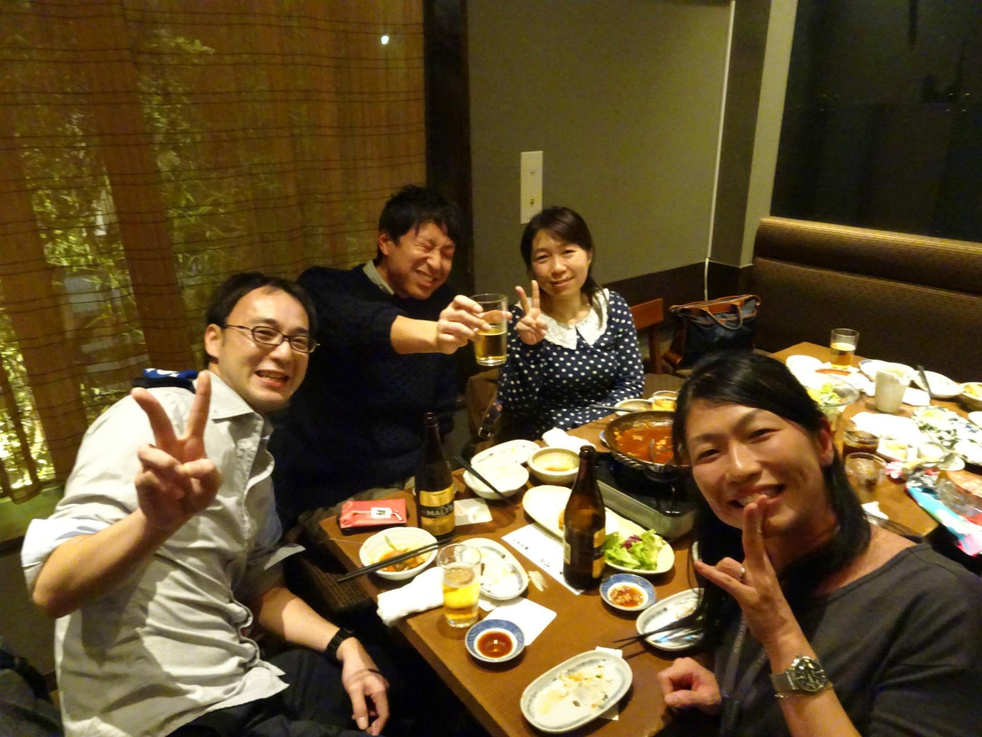 一般社団法人日本クリニカルパス学会