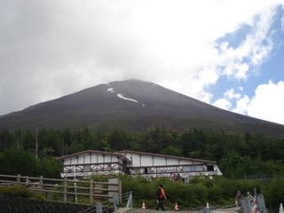 http://blogimg.goo.ne.jp/user_image/20/16/5b0d5521dcbcf292d19358447717887d.jpg
