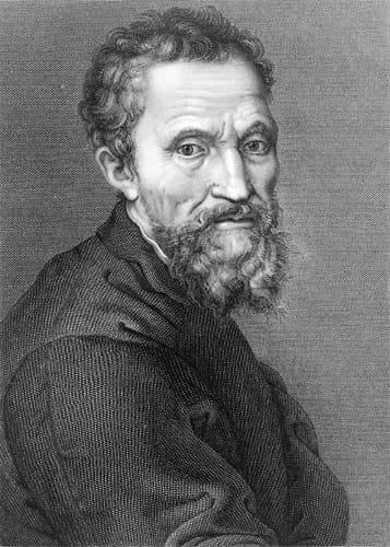 ミケランジェロの画像 p1_36