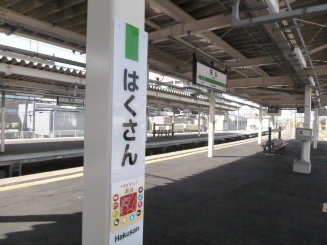 新潟と金沢、どっちが都会? Part.6 [無断転載禁止]©2ch.netYouTube動画>18本 ->画像>224枚