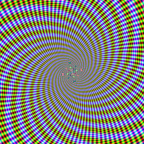 Radio Schizoid  Progressive Psychedelic Trance