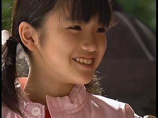 美山加恋の画像 p1_1