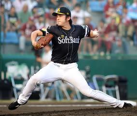 飯田優也の画像 p1_1