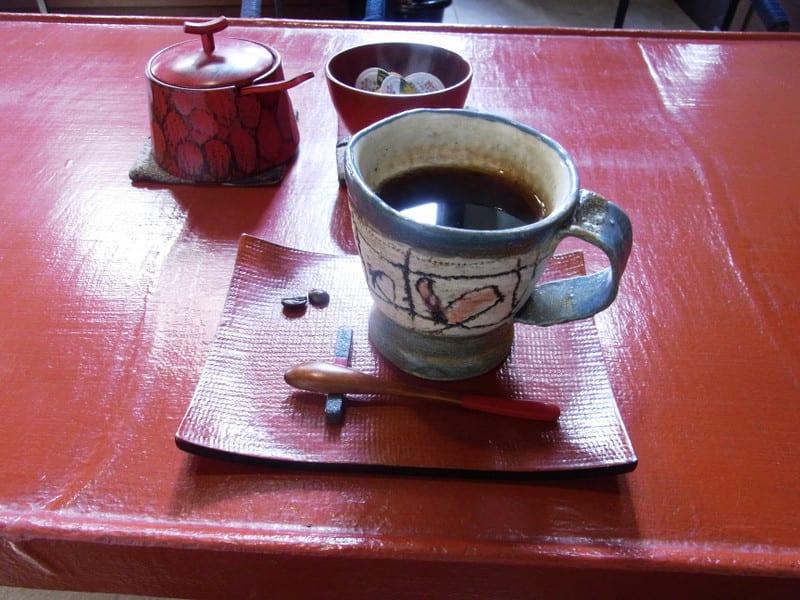 Autumncoffee20141011