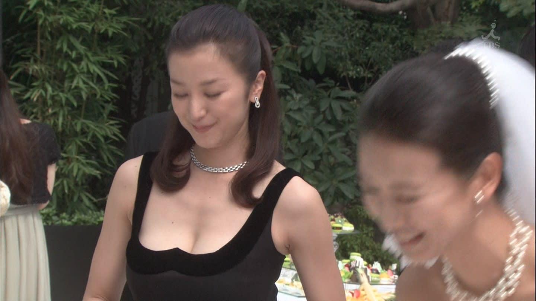 鈴木京香の画像 p1_15