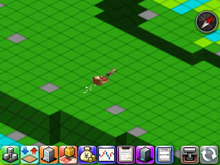 http://blogimg.goo.ne.jp/user_image/20/81/2c558782069c4f8cc323c4558d47ea66.jpg?random=09c993bfe1a4502e60def7c30eeb427a