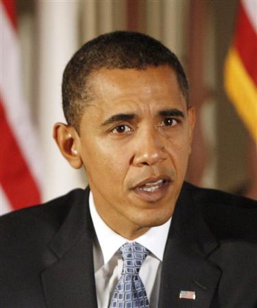 オバマ次期米大統領(ロイター) 【ワシントン=有元隆志】 オバマ次期米大... ◆拷問禁止令/オ