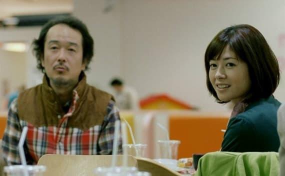 http://blogimg.goo.ne.jp/user_image/20/8d/d1eaec59bb58f674781c7221af77c794.jpg