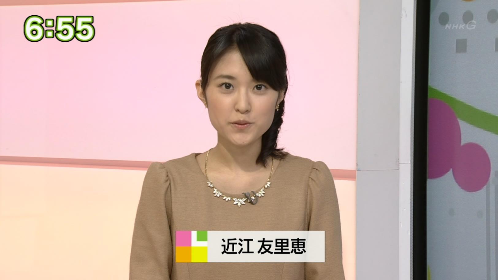 近江友里恵の画像 p1_38