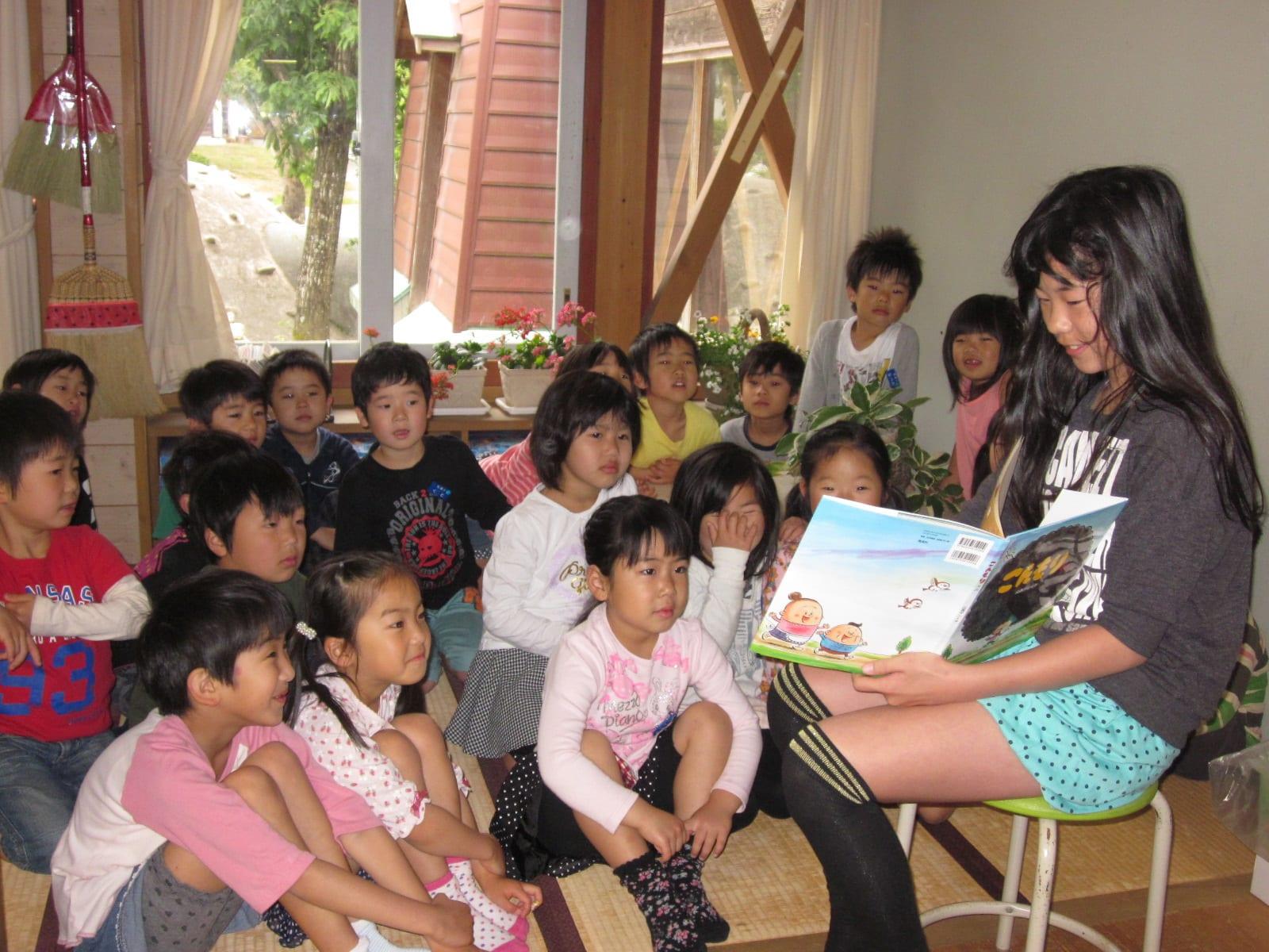 【画像】女子小学生のおいしそうな太もも [転載禁止]©2ch.net [342992884]->画像>20枚