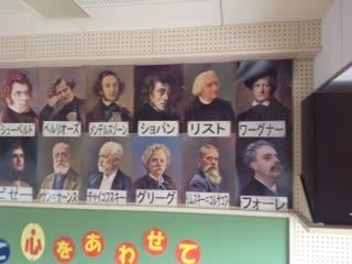 Yamaguchi-Takuto 音楽と調律