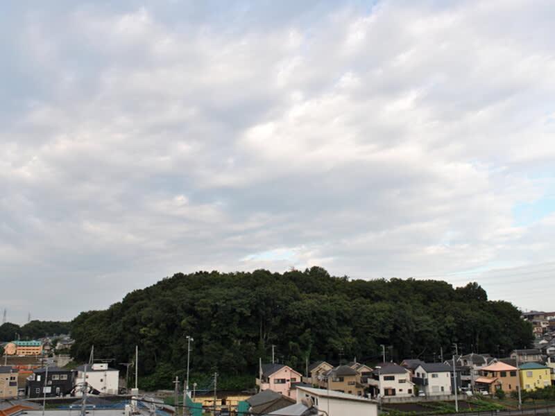 08月04日 根岸台