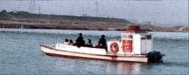 Heita_ferry_boat