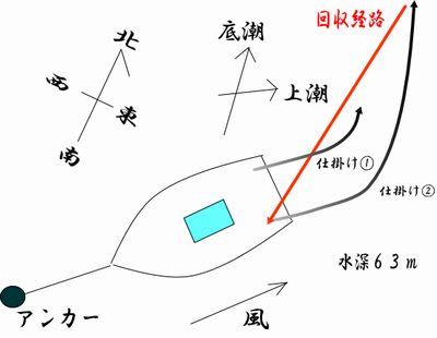 Omaturi02