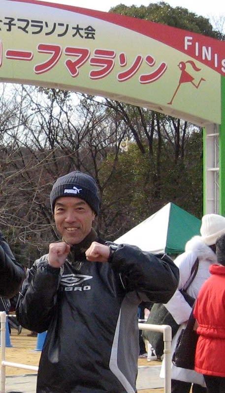 Half_maraton_2