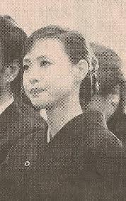 神田沙也加、サラブレット家系 ...