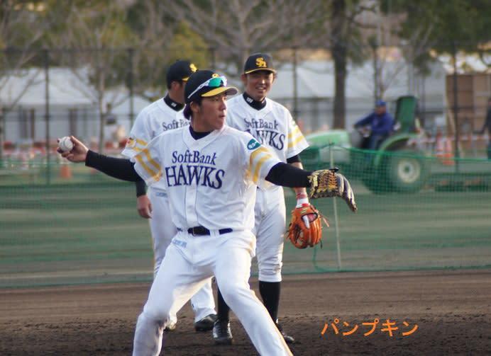 猪本健太郎の画像 p1_17
