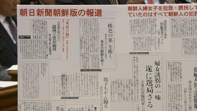 http://blogimg.goo.ne.jp/user_image/21/61/54561903507c835d8369b71f027740c3.jpg