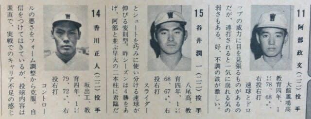 運-野球部 - 埼玉県立川口青陵高等学校
