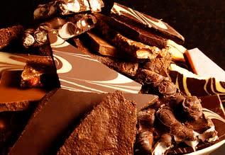 人気のお菓子ランキング!ちょっぴり特別感のあるお菓子はいかが?