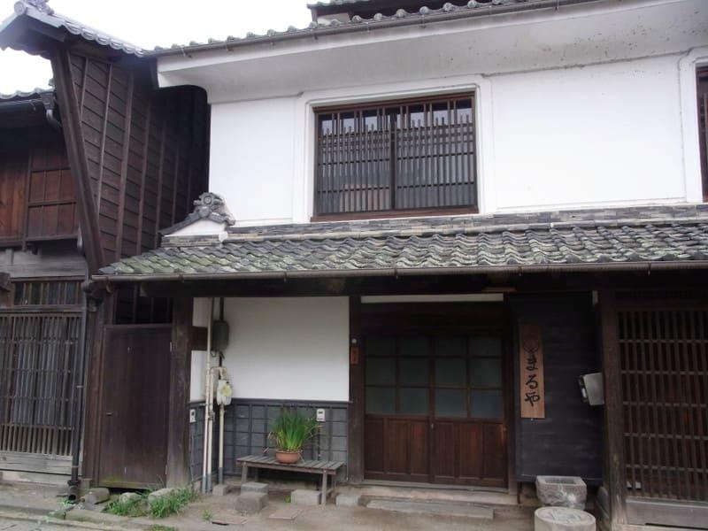 Unnojukukoushi20140915_2